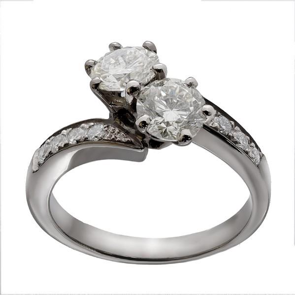 bague diamant 2