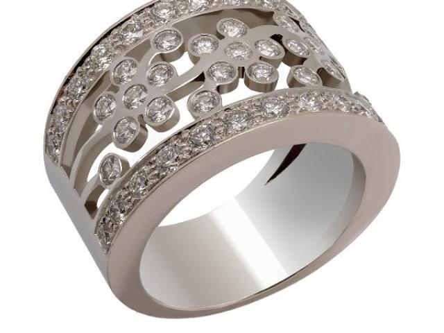 bague diamants or-gemmes