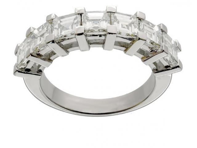 Alliance diamants Or-Gemmes