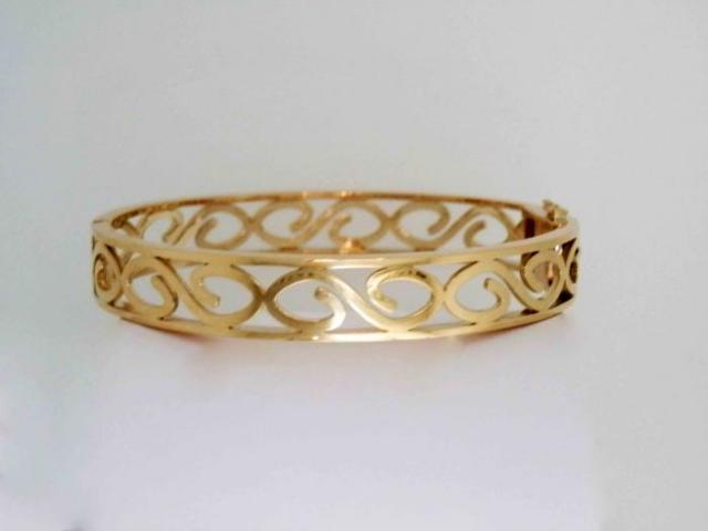 Bracelet Alcazar
